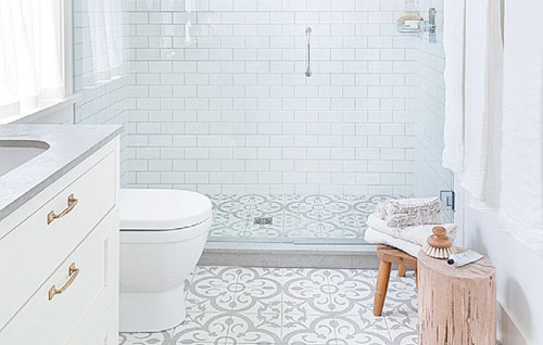badkamertegels schoonmaken met azijn � msnoelcom
