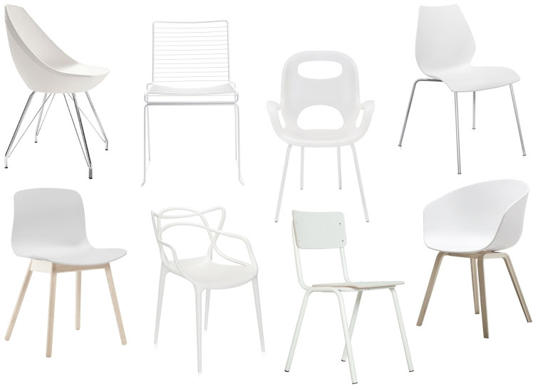 https://www.shopkorting.nl/blogimages/1430431200/witte-eetkamerstoelen-design.jpg