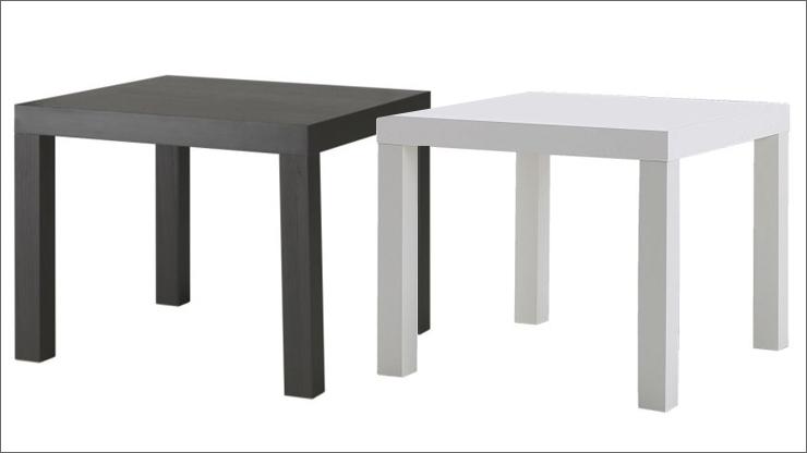 Dus d rom is dat ikea lack tafeltje zo goedkoop for Ikea kinderstoel en tafel