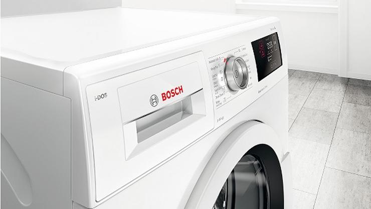 win een bosch i dos wasmachine ter waarde van 799. Black Bedroom Furniture Sets. Home Design Ideas