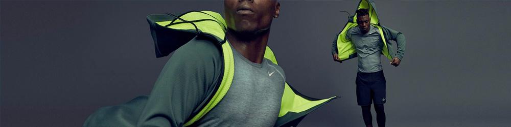 another chance f7226 0c8f7 Nike kortingscode en korting tot 50%  Shopkorting.nl