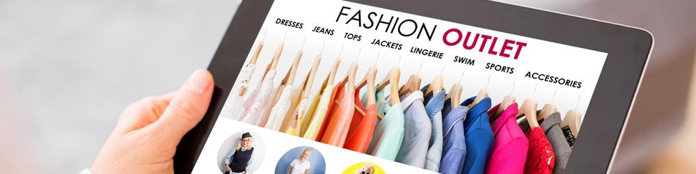 f8dd7dd9ba92e8 dress-for-less kortingscode en korting tot 50%