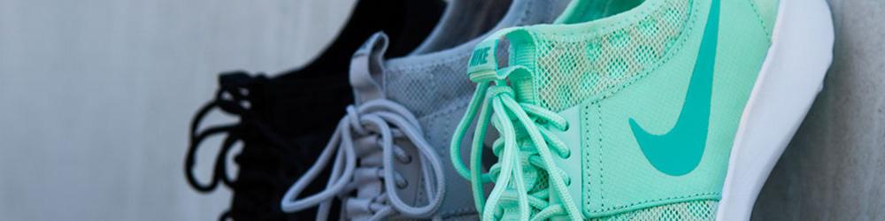 7c73bcf447e Sneakers.nl kortingscode en korting | Shopkorting.nl