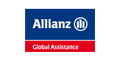 Korting bij Allianz Global Assistance