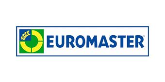 Euromaster Bandenservice kortingscode en korting tot 50% ...