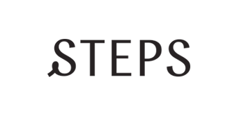 Nieuwsbrief steps