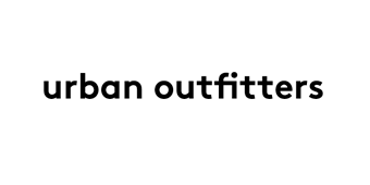 Korting bij Urban Outfitters