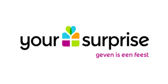 YourSurprise