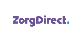 Logo Salland Zorg Direct