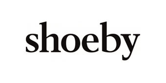 Shoeby Fashion