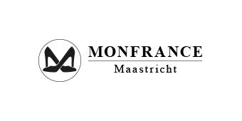 nl En Kortingscode Korting Shopkorting Monfrance aqZBRFPwcP
