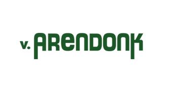 366d7dc286c Van Arendonk korting en cashback | Shopkorting.nl
