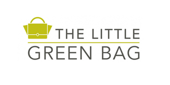 The Little Green Bag