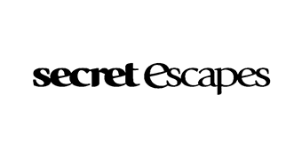 Logo Secret Escapes