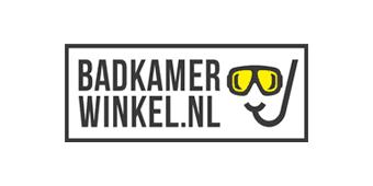Badkamerwinkel korting en kortingscodes | Shopkorting.nl