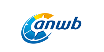 ANWB Credit Card