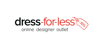 korting bij dress-for-less