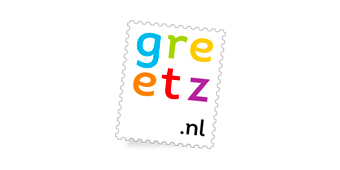 Logo Greetz