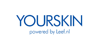 Yourskin