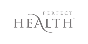 Logo Perfect Health