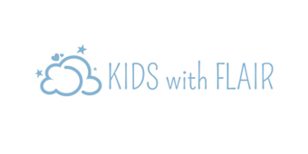 Logo Kids With Flair
