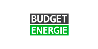 Budget Energie