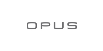 OPUS Fashion