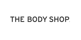 korting bij The Body Shop