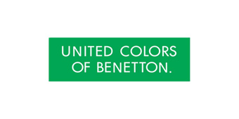 korting bij United Colors of Benetton